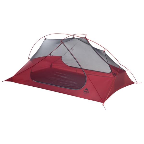 Палатка MSR Freelite серая двухместная