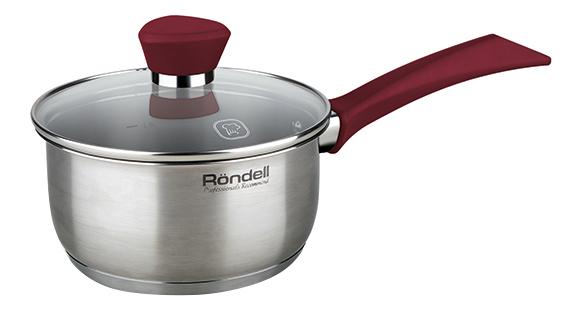 Ковш Rondell Strike RDS-811 0,9 л