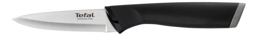 Нож кухонный Tefal K2213514 9 см