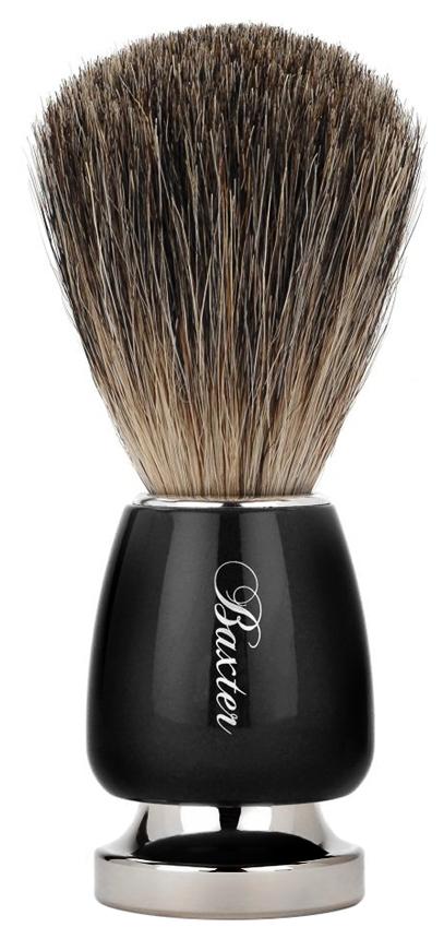 Помазок Baxter of California Best Badger Hair Shave