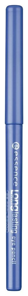 Карандаш для глаз essence Long Lasting Eye Pencil