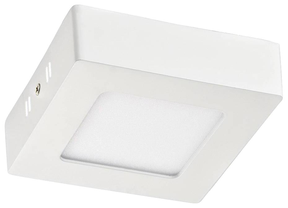 Потолочный светильник Favourite Flashled 1349 6C
