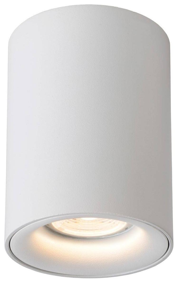Потолочный светильник Lucide Bentoo Led 09912/05/31 фото