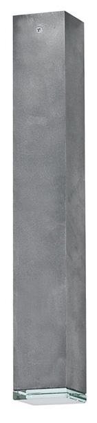 Потолочный светильник Nowodvorski Bryce 5720