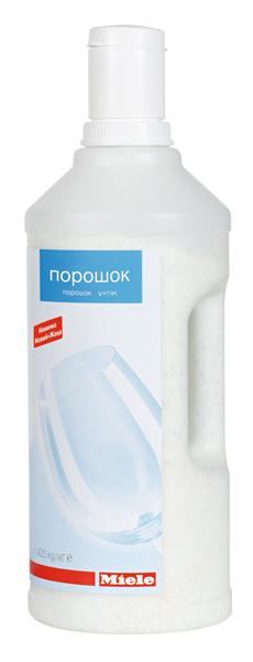 Порошок для посудомоечной машины Miele 1.4 кг