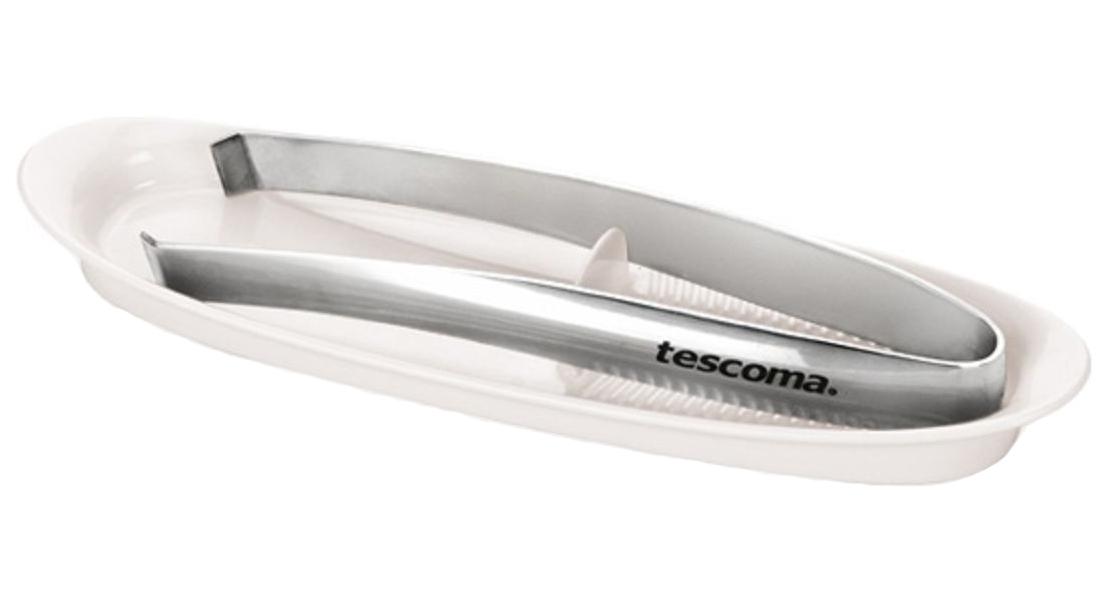 Пинцет Tescoma 420530