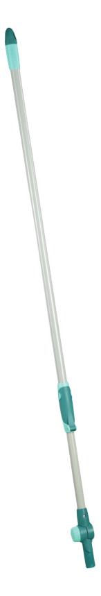 Палка для швабры Leifheit 110 190 см
