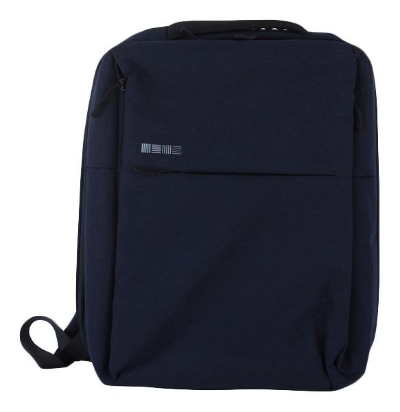 Рюкзак для ноутбука InterStep KING2 р6N SKG26N00ML13P1108OK100 Синий