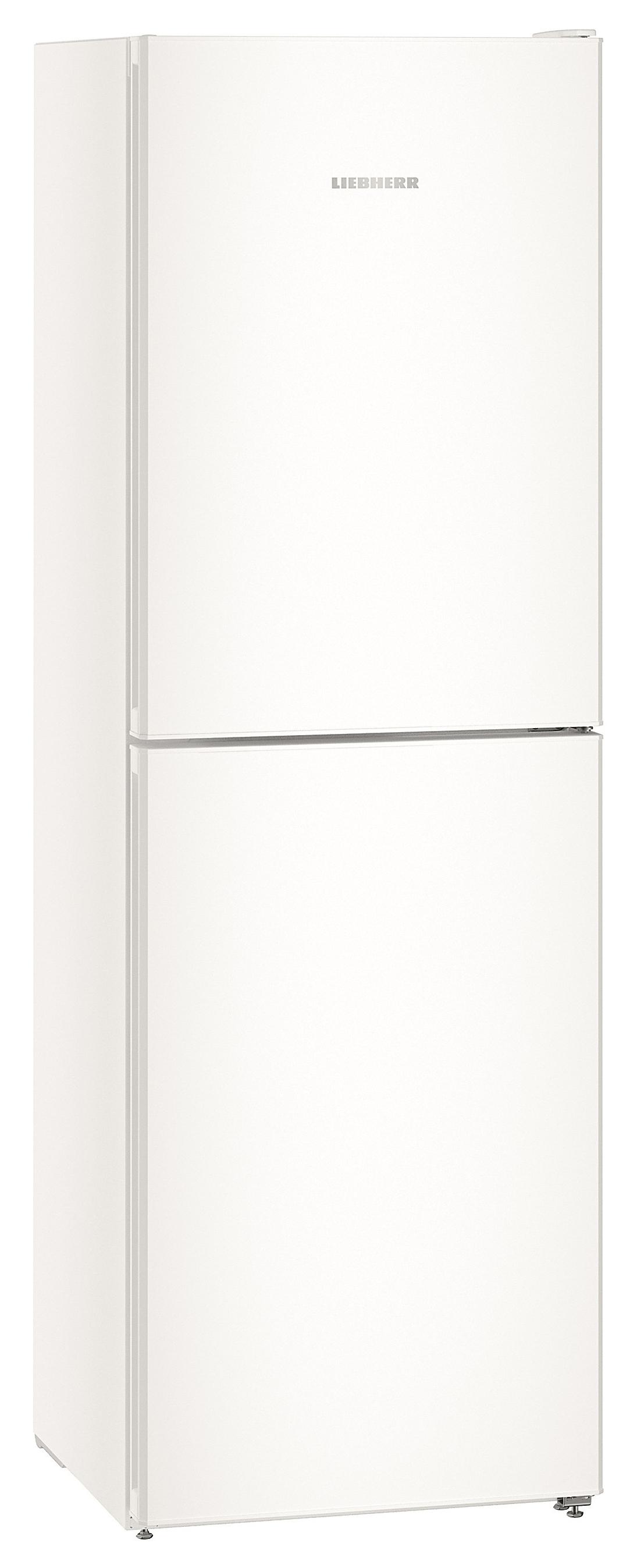 Двухкамерный холодильник LIEBHERR CN 4213-21