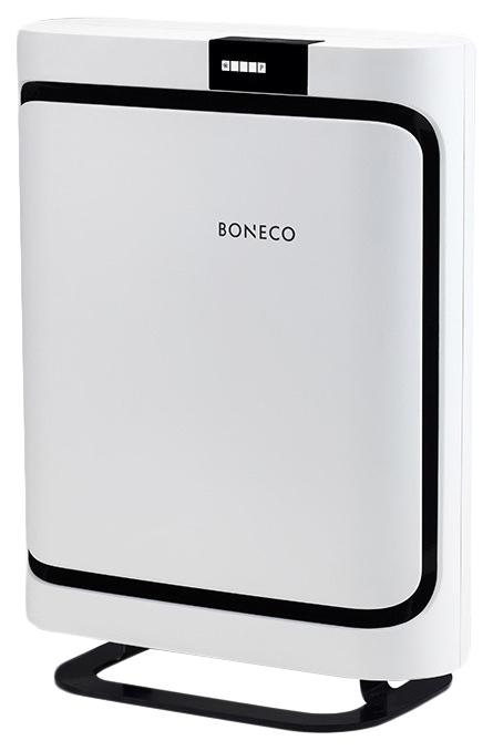 Воздухоочиститель Boneco P400 White