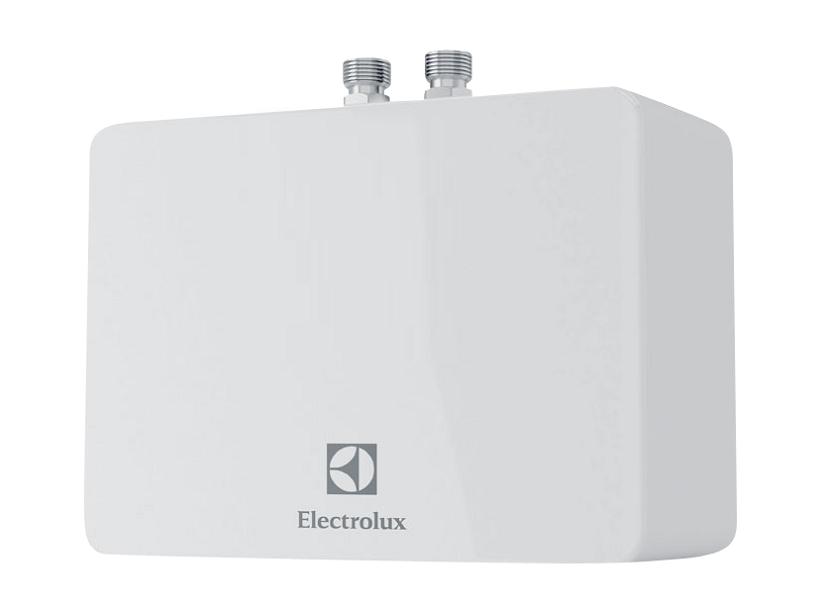 ELECTROLUX NP4 AQUATRONIC DIGITAL 2.0