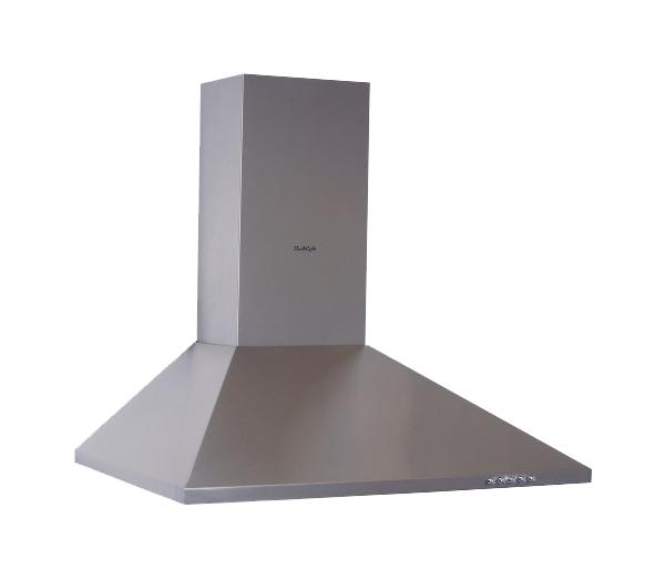 Вытяжка купольная DACH Avrora 60 Silver