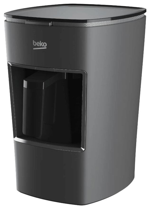 Электрическая турка Beko BKK 2300 Black