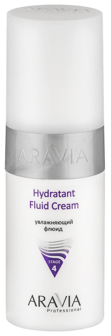 ARAVIA PROFESSIONAL HYDRATANT FLUID CREAM