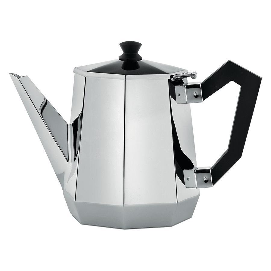 Заварник для чая Ottagonale, Alessi