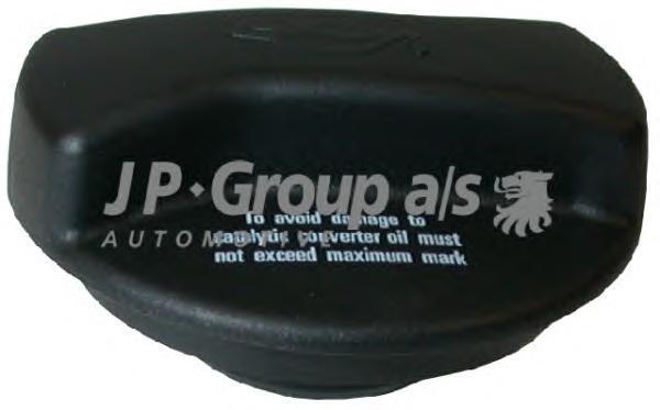 Крышка маслозаливной горловины JP Group 1113600200