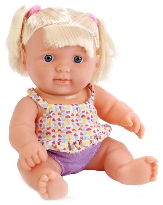 Купить Кукла Shantou Gepai 23 см R662-H43191, Классические куклы