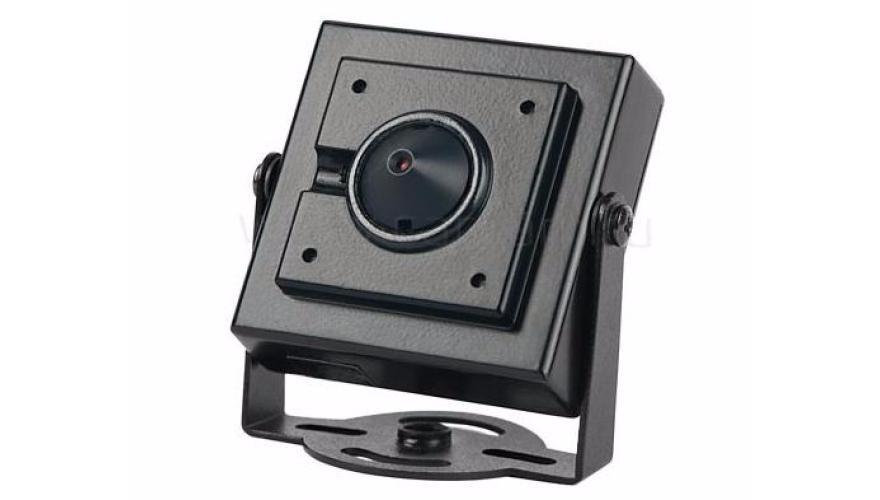 Камера видеонаблюдения CARCAM CAM-855.