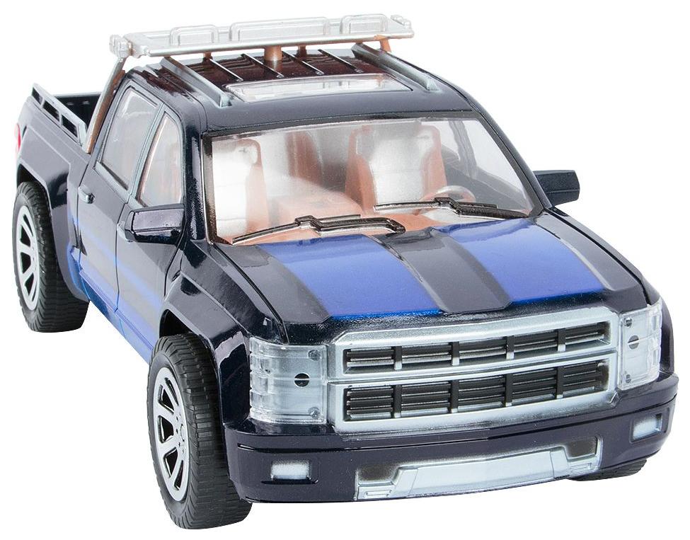 Машина (30 см), Игруша, Игрушечные машинки  - купить со скидкой
