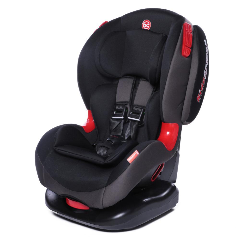 BABY CARE BC-120