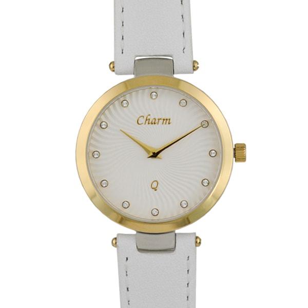Часы Charm 70464373