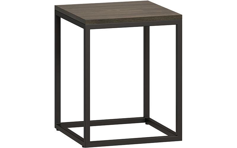 Журнальный стол Бервин-3 Grey