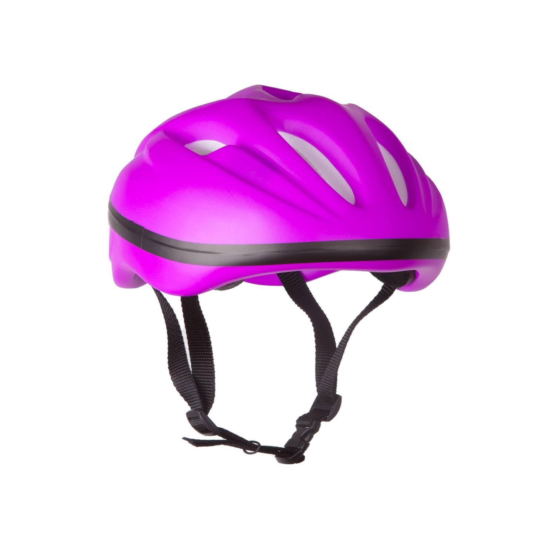 Купить Шлем детский RGX FCB-9AM-3 M 52-54,