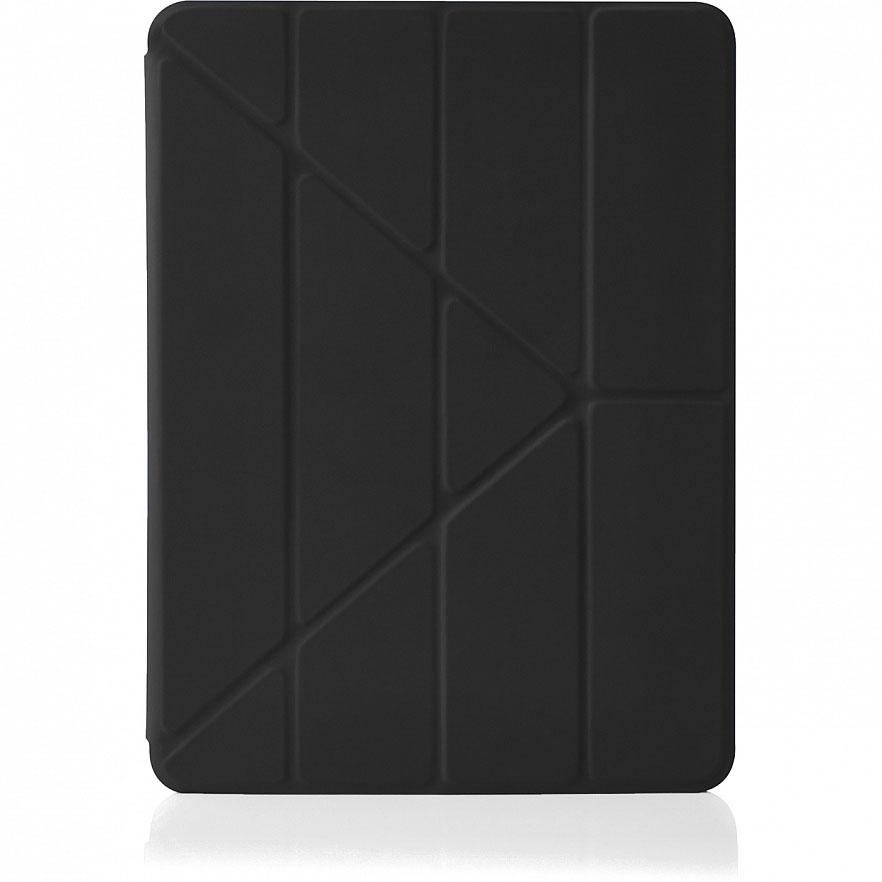Чехол Pipetto Origami Pencil Case Ruggedised для iPad 9.7\