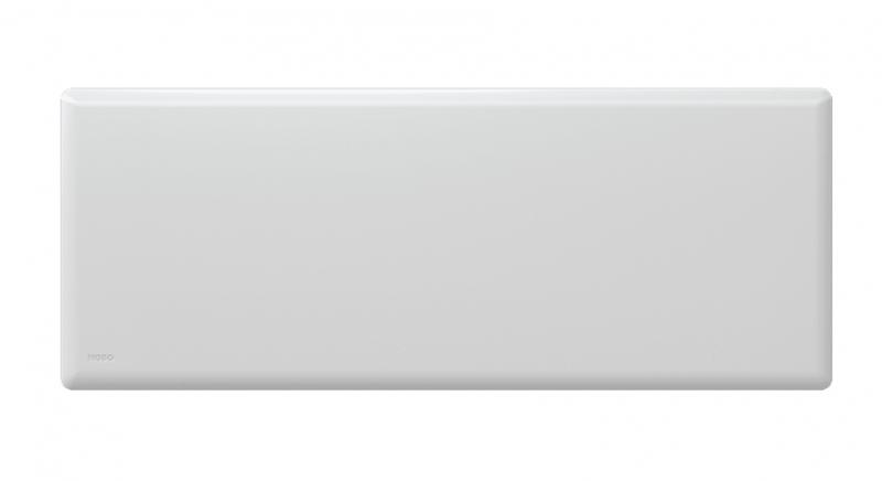 Конвектор Nobo Oslo NTL 4S 15 белый Oslo NTL4S 15