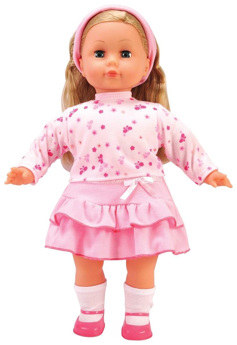 Кукла Lotus Onda Нина