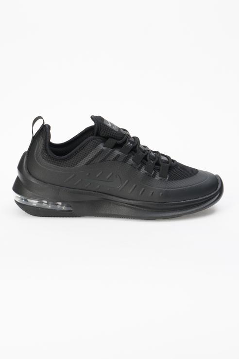 Кроссовки женские Nike Air Max Axis черные 36,5 RU фото