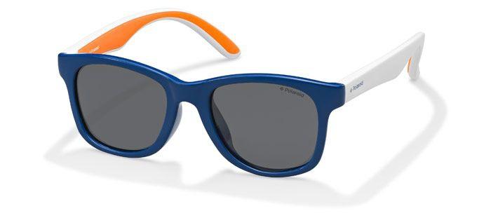 Солнцезащитные очки POLAROID PLD 8001/S