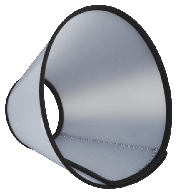 Воротник для домашнего питомца Trixie Protective Collar