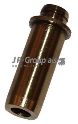 Направляющая клапана JP Group 1111353200