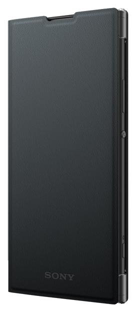 Чехол Sony SCSH60 Bl