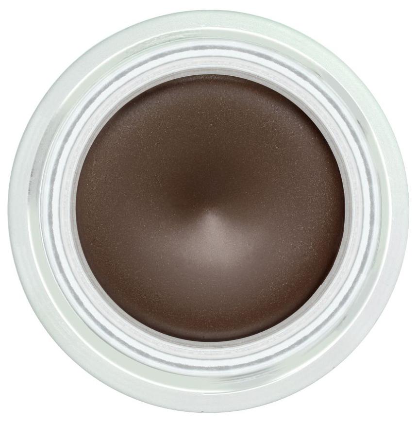 Гель для бровей Artdeco Gel Cream