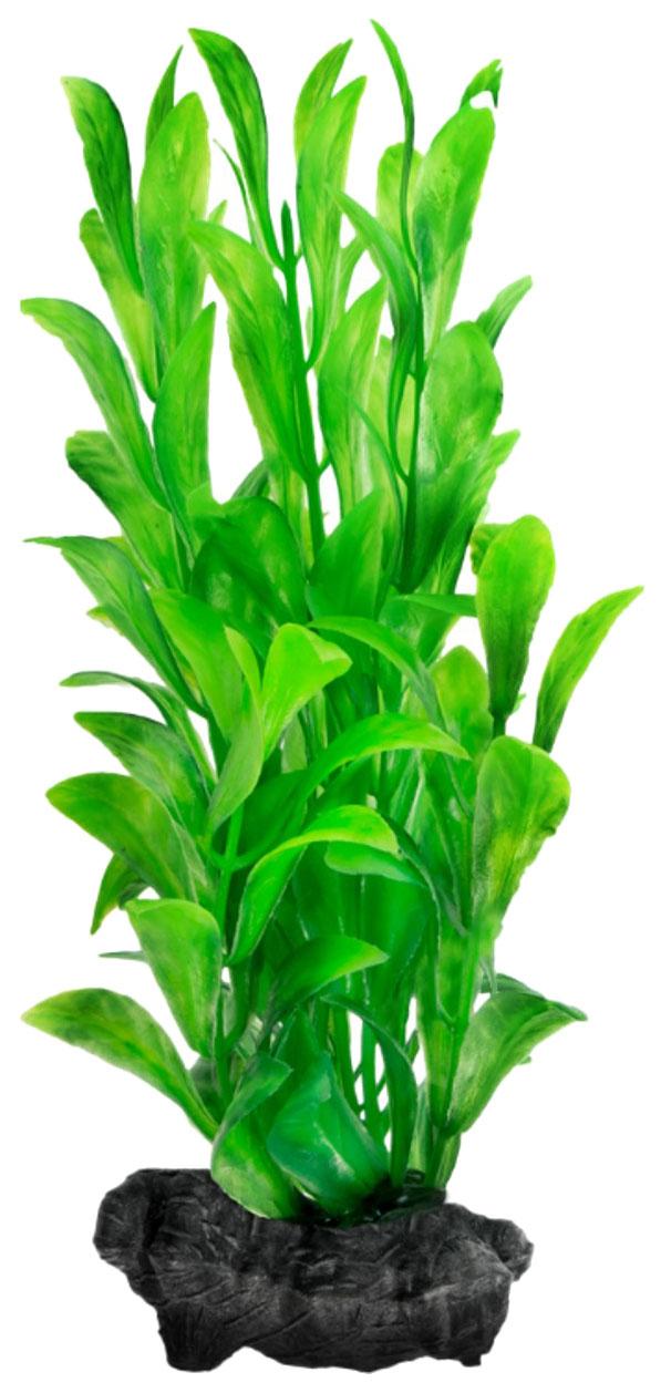 Искусственное растение Tetra DecoArt Plant S Hygrophila 15см