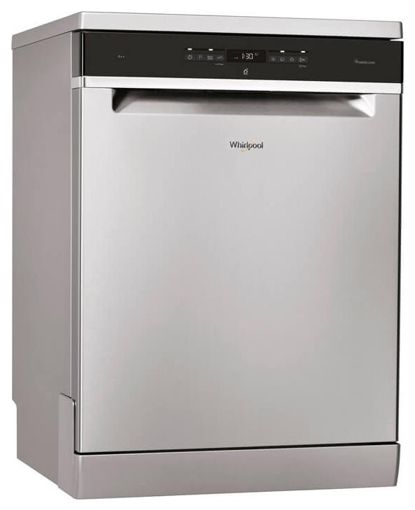 Посудомоечная машина 60 см Whirlpool WFO 3T222