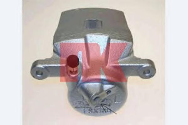 Тормозной суппорт Nk 2145127