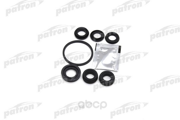 Ремкомплект главного тормозного цилиндра PATRON для Opel Astra f(f универсал) 91-98 PRK066