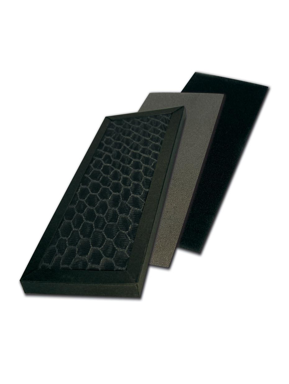Фильтр для воздухоочистителя АТМОС КФ 1103