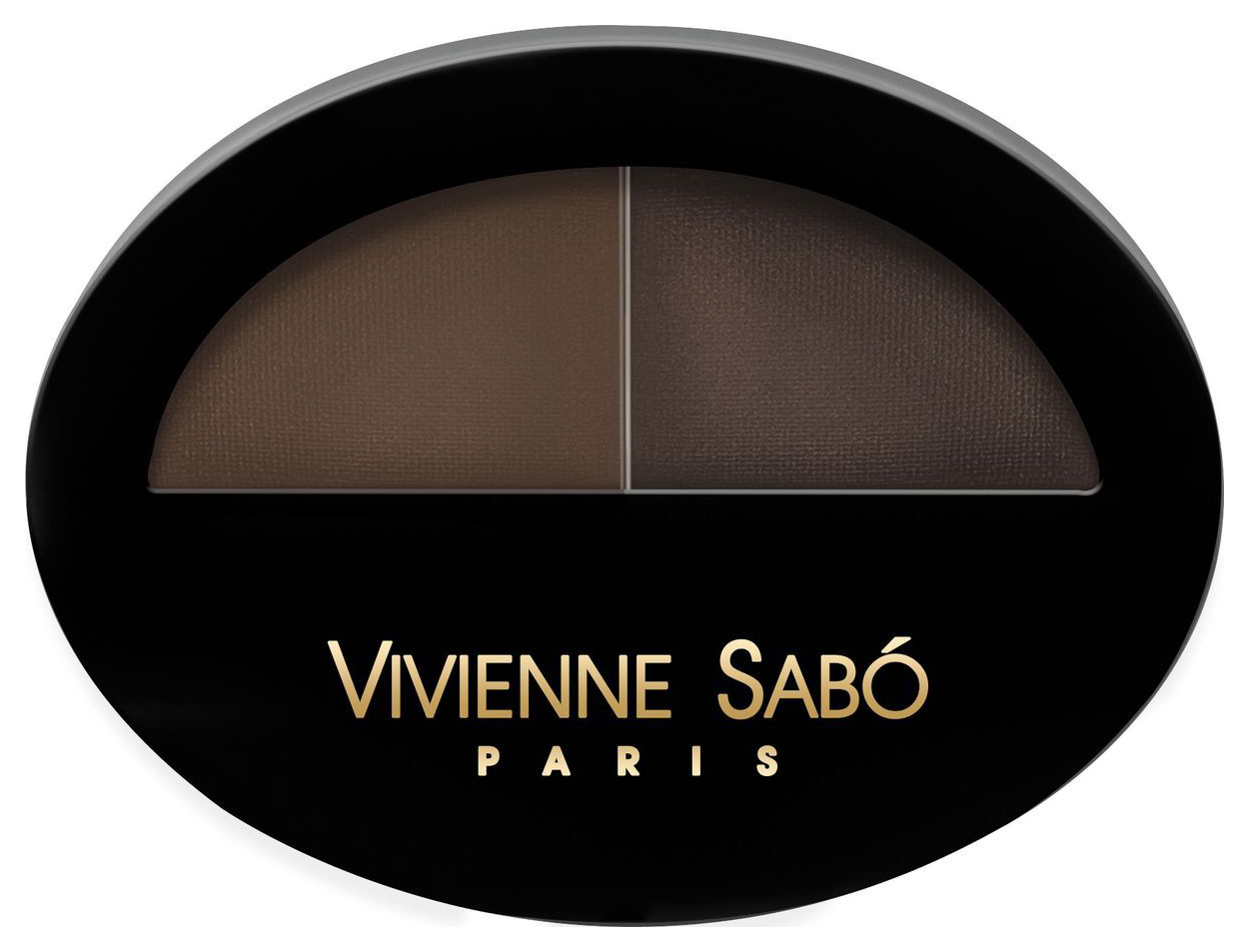 Vivienne Sabo Brow Arcade тон 02