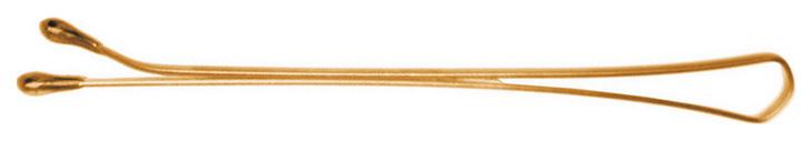 Аксессуар для волос Dewal SLN60P 5/60