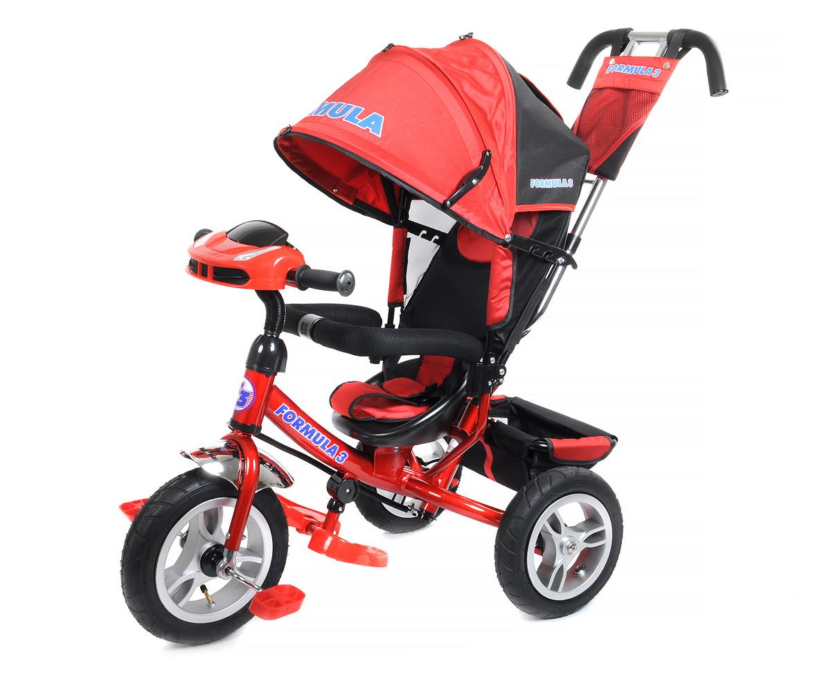Купить Велосипед FA3R/2019 Shantou Gepai, Детские двухколесные велосипеды