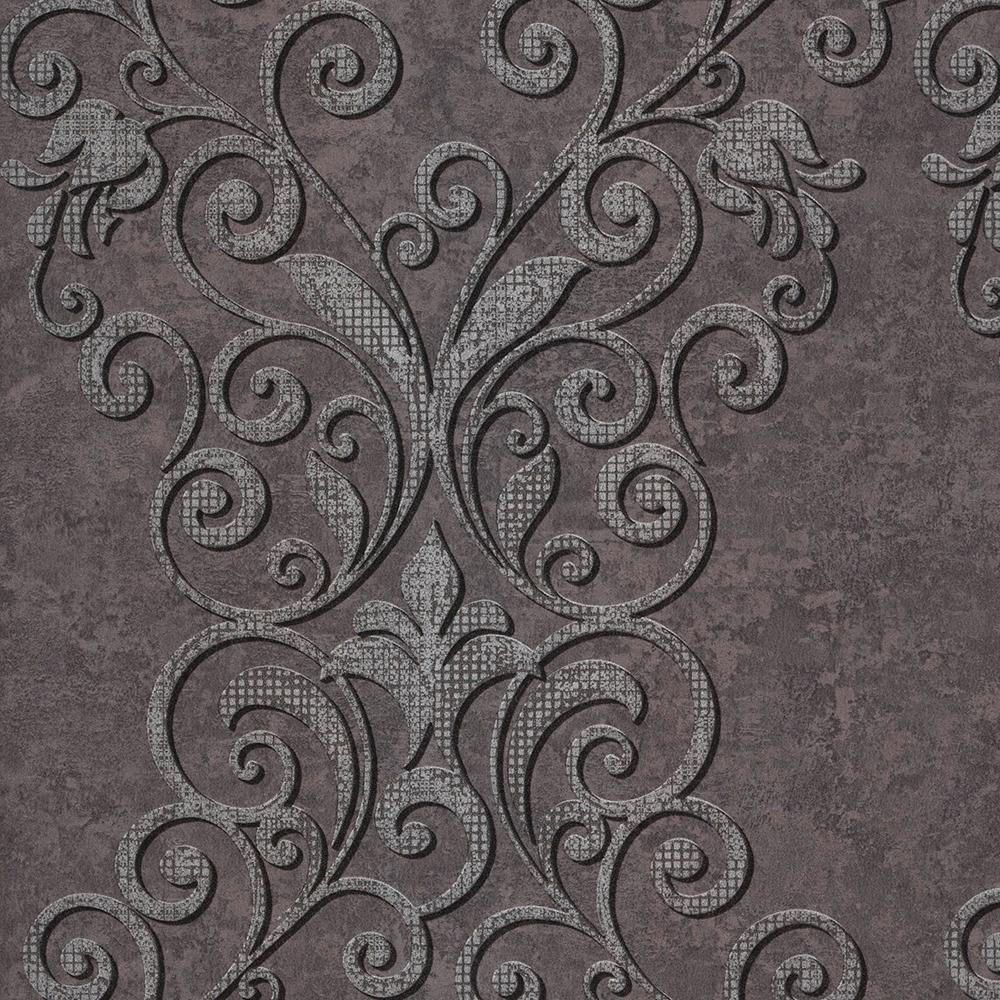 Флизелиновые обои Erismann 1765-37 фото