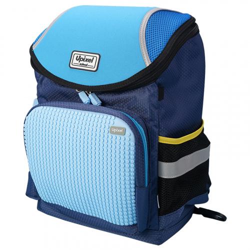 Купить Рюкзак школьный Upixel Super Class school bag WY-A019, Школьные рюкзаки и ранцы