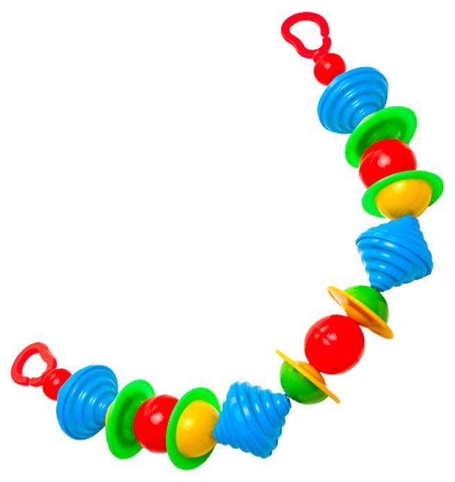 Купить Подвесная игрушка Аэлита Палитра 2С411, АЭЛИТА,