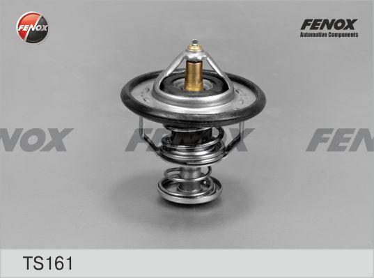 Термостат FENOX TS161