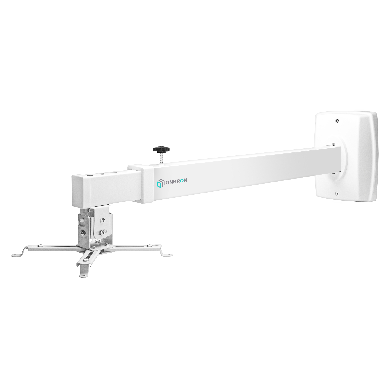 Кронштейн для видеопроектора ONKRON K2D