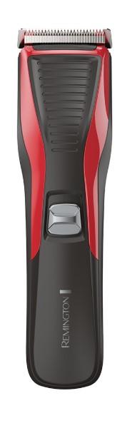 Машинка для стрижки волос Remington My Groom